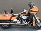 Harley-Davidson Harley Davidson FLTR Road Glide 95th Anniversary Edition